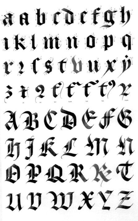 183815ea64cf3273c3d41718e47c0a91--les-alphabets-visual-design